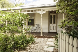 Accommodation in Berry NSW