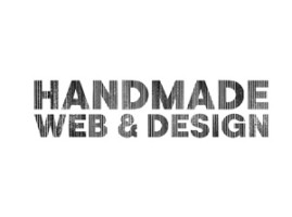 Handmade Web & Design