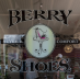 Berry Shoes & Accessories