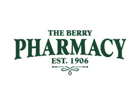 The Berry Pharmacy