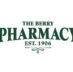 Berry Pharmacy | Berry Merry Christmas Sponsor